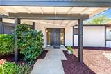 30588 Willowbrook Place - Photo 4