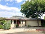 6006 Hillandale Drive - Photo 1