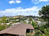 6006 Hillandale Drive - Photo 21