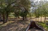 5867 Forest Meadow Rd - Photo 23