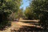5867 Forest Meadow Rd - Photo 24