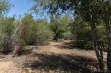 5867 Forest Meadow Rd - Photo 25