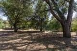5867 Forest Meadow Rd - Photo 28