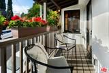 1310 Laveta Terrace - Photo 10