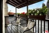 1310 Laveta Terrace - Photo 11