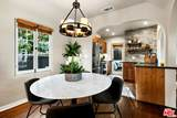 1310 Laveta Terrace - Photo 15