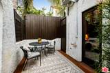 1310 Laveta Terrace - Photo 19
