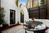 1310 Laveta Terrace - Photo 20