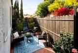 1310 Laveta Terrace - Photo 21