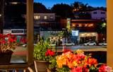 1310 Laveta Terrace - Photo 3