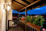1310 Laveta Terrace - Photo 4