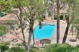 1015 La Terraza Circle - Photo 45