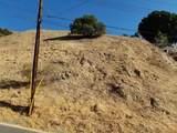 4361 Radium Drive - Photo 5