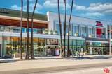 4346 Redwood Avenue - Photo 42