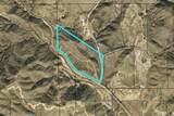 10850 Reche Canyon Road - Photo 1