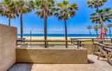 1200 Pacific Coast - Photo 2