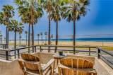 1200 Pacific Coast - Photo 6