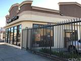 9733 Long Beach Boulevard - Photo 3