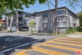 9725 Charleville Boulevard - Photo 5