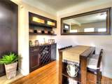 7618 Stewart And Gray Road - Photo 15