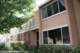 15008 Campus Park Drive - Photo 2