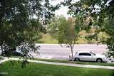 15008 Campus Park Drive - Photo 23