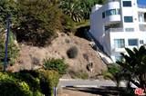 21425 Rambla Vista - Photo 7