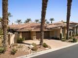 220 Desert Holly Drive - Photo 43