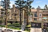 6140 Monterey Road - Photo 1
