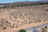 58280 Twentynine Palms Hwy - Photo 10