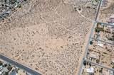 58280 Twentynine Palms Hwy - Photo 3