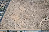 58280 Twentynine Palms Hwy - Photo 8