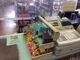 10029 Vally Blvd - Photo 11