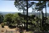 45 Del Mesa Carmel - Photo 31
