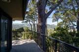 45 Del Mesa Carmel - Photo 9
