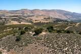 45841 Carmel Valley Road - Photo 5