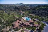 0 Via Rancho Cielo - Photo 4