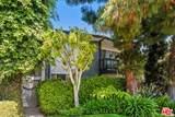 1431 Stanford Street - Photo 3