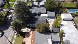 617 Washington Boulevard - Photo 42