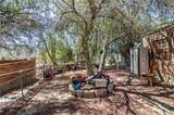46860 Lower Ranch Road - Photo 22