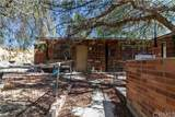 46860 Lower Ranch Road - Photo 25