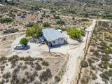 46860 Lower Ranch Road - Photo 37