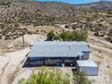 46860 Lower Ranch Road - Photo 45