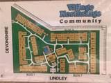 10331 Lindley Avenue - Photo 20