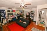855 7th Street - Photo 13