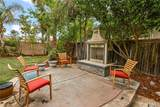 6936 Fontaine Place - Photo 18
