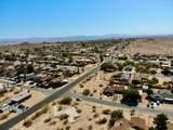 6107 Mojave Avenue - Photo 12