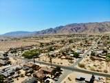6107 Mojave Avenue - Photo 13