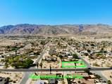 6107 Mojave Avenue - Photo 4