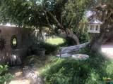 60220 Palm Oasis Avenue - Photo 12